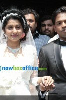 Meera Jasmine wedding photos (3)