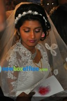 Meera jasmine wedding photos (11)