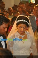 Meera jasmine wedding photos (14)