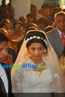 Meera jasmine wedding photos (15)