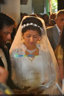 Meera jasmine wedding photos (16)