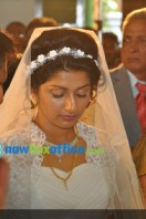Meera jasmine wedding photos (17)