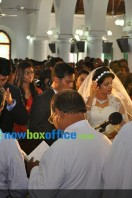 Meera jasmine wedding photos (18)