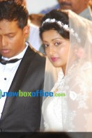 Meera jasmine wedding photos (2)