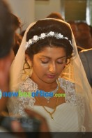 Meera jasmine wedding photos (20)