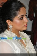 Meera jasmine wedding photos (21)