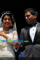 Meera jasmine wedding photos (23)