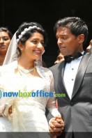Meera jasmine wedding photos (24)