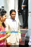Meera jasmine wedding photos (27)
