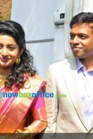 Meera jasmine wedding photos (29)