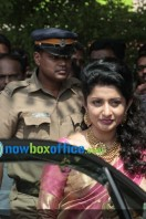 Meera jasmine wedding photos (30)