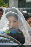 Meera jasmine wedding photos (33)