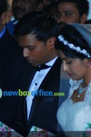 Meera jasmine wedding photos (36)