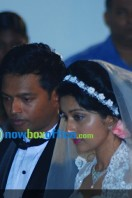 Meera jasmine wedding photos (38)