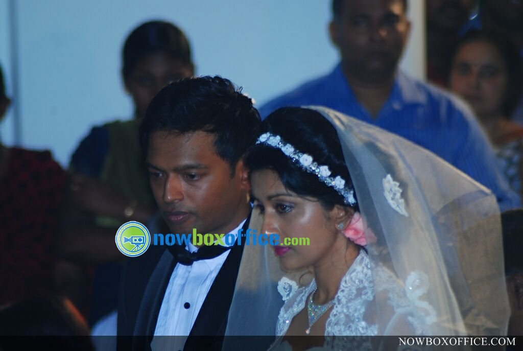 Meera Jasmine marriage photos » Meera jasmine wedding photos (38)