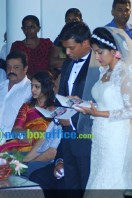 Meera jasmine wedding photos (39)