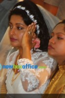 Meera jasmine wedding photos (4)