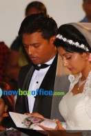 Meera jasmine wedding photos (40)