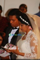 Meera jasmine wedding photos (41)