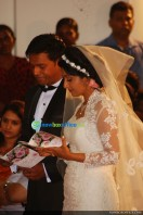 Meera jasmine wedding photos (42)
