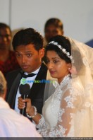 Meera jasmine wedding photos (47)