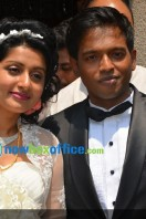 Meera jasmine wedding photos (48)