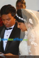 Meera jasmine wedding photos (49)