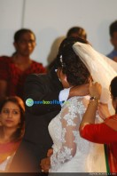 Meera jasmine wedding photos (54)