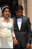 Meera jasmine wedding photos (55)