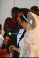 Meera jasmine wedding photos (57)