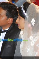 Meera jasmine wedding photos (58)