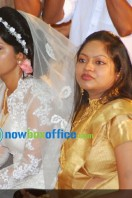Meera jasmine wedding photos (6)