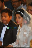 Meera jasmine wedding photos (7)