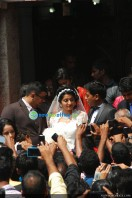 Meera jasmine wedding photos (8)
