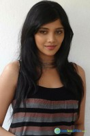 Milana Nagaraj Photos