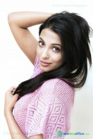 Parvathy Nair Photoshoot