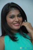 Pavana New Stills