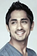 Siddharth's Lucia Remake