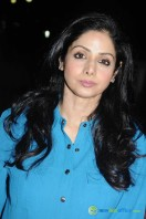 Sridevi New Photos