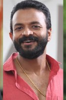 Suresh Gopi, Jayasurya, Asif Ali coming together in Apothecary