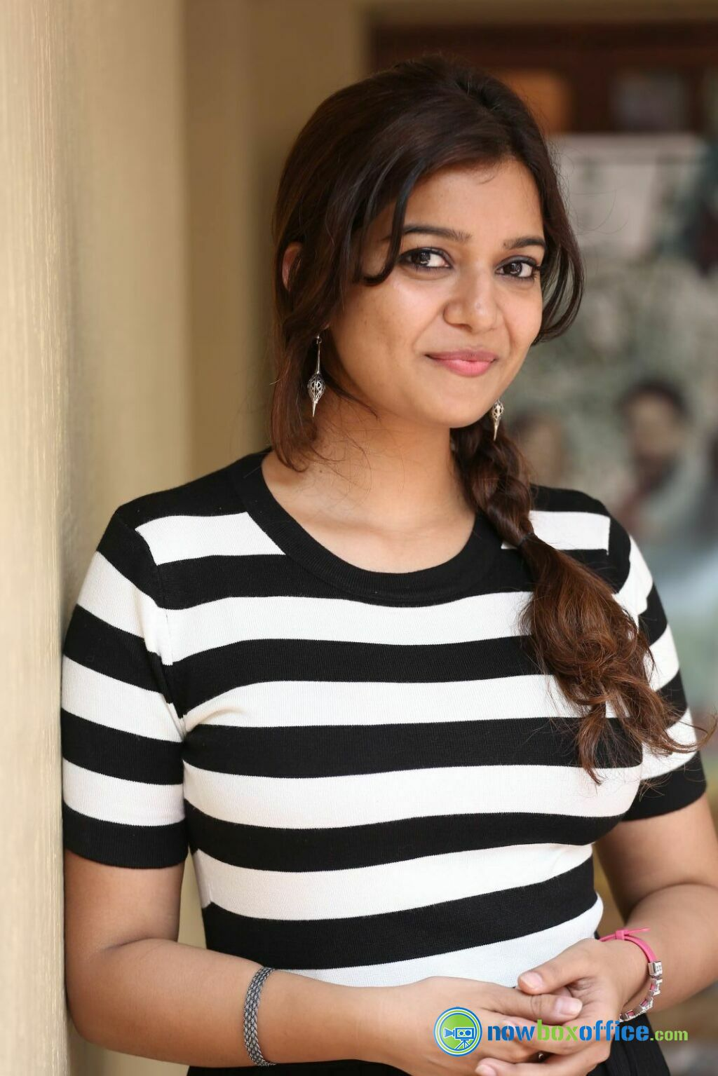Swathi-Reddy-Interview-Stills-16.jpg (1024×1535)
