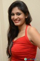 Swetha Jadhav Photos