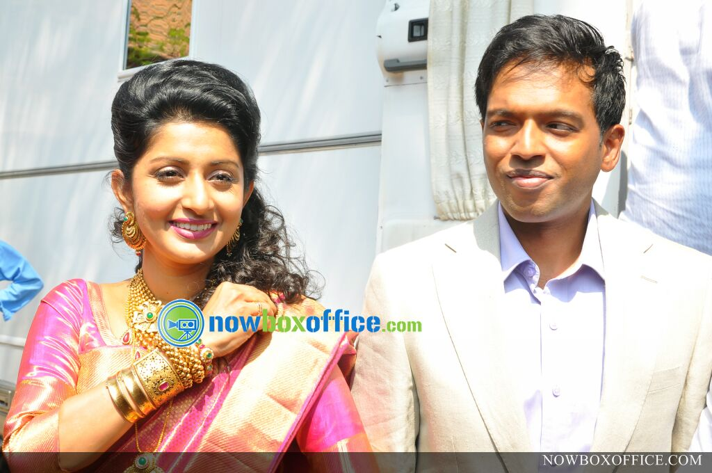 Meera Jasmine wedding reception photos » meera jasmine reception (4)