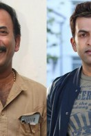 Major Ravi to Direct Prithviraj in next!