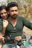 Anjaan New Stills