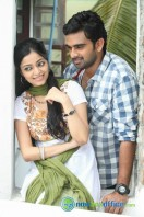 Bhadram New Photos (1)