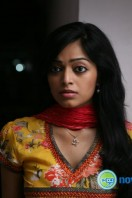 Bhadram New Photos (10)
