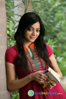 Bhadram New Photos (7)