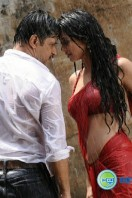 Jai Hind 2 New Photos (19)