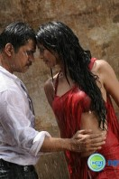 Jai Hind 2 New Photos (20)
